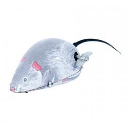 Petite souris mécanique