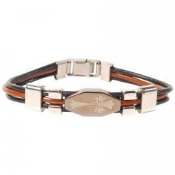 Bracelet Mantova
