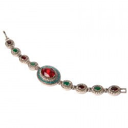 Bracelet Grand Vizir