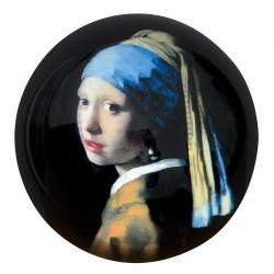 Presse papiers J. Vermeer