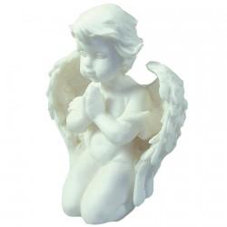 Ange en Prière