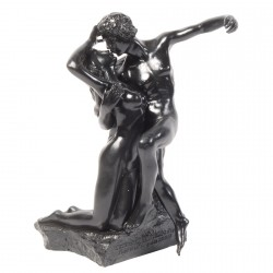 L'Eternel Printemps - Rodin