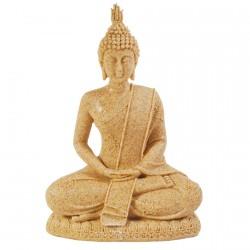 Bouddha en Prière GM