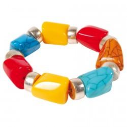 Bracelet Sikkim