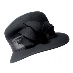 Chapeau Feutre
