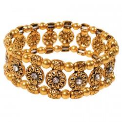 Bracelet - Etrusque