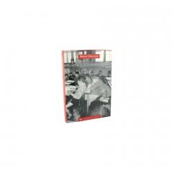 Cartes postales - Doisneau, L. 15 cm