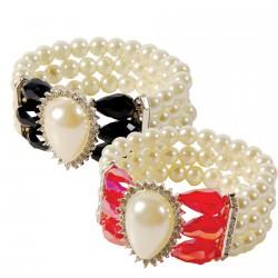 Bracelet - Imperatrice (lot de 2)