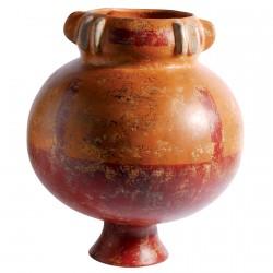 Vase - Maya, H. 30 cm