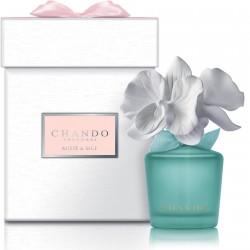 Diffuseur Parfum d'Ambiance - Orchidée verte, 200 ml