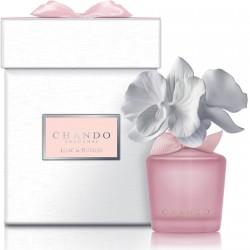 Diffuseur Parfum d'Ambiance - Orchidée rose, 200 ml