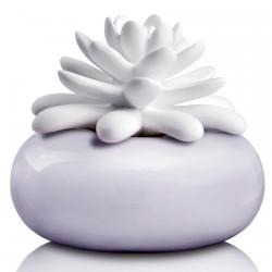 Diffuseur Parfum d'Ambiance - Lotus : Cristal de Minuit