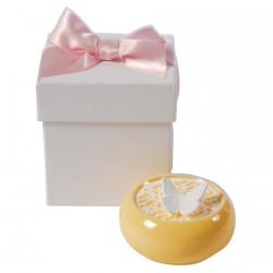 Diffuseur Parfum d'Ambiance - Papillon : Tulipe