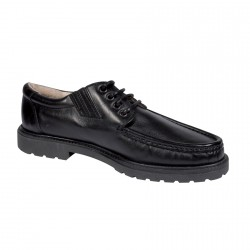 Chaussures Homme - Coussin d'air, Taille 44
