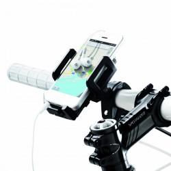 Equipement vélo - Porte Smartphone