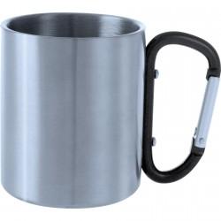 Mug - Randonnée, 20 cl.