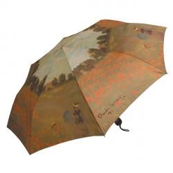 Parapluie pliable Monnet – Les Coquelicots