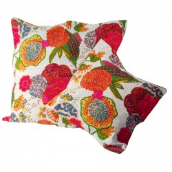 Coussin - Tropical GM