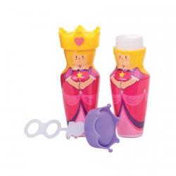 Flacon Bulles Princesse