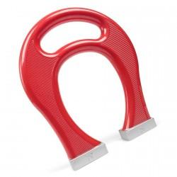 Super Magnet, H. 21 cm