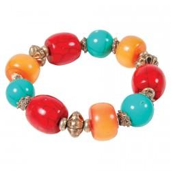 Bracelet - Boutant