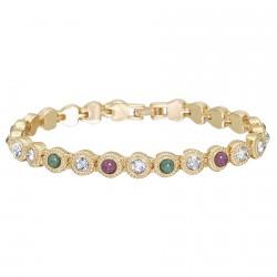 Bracelet - Césarée