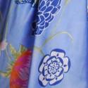 Etole - Dufy, L. 200 cm