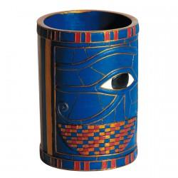 Pot à Crayons Egyptien