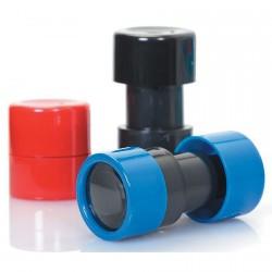 Mini Téléscope, L. 5 cm