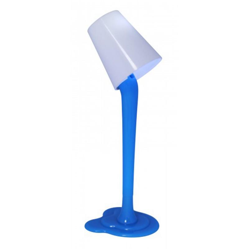 stylo bille lampe pot de peinture l 17 cm stylo crayon. Black Bedroom Furniture Sets. Home Design Ideas