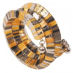 Bracelet - Art Déco