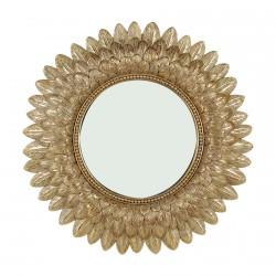 Miroir - Belle Epoque, ø 41 cm