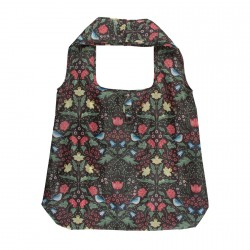 Sac Shopping - Royaumont, L. 67  cm