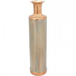 Vase - Nuage Art Déco, H. 60 cm