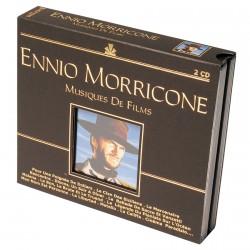 CD Ennio Morricone