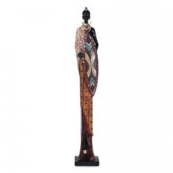 Statue - Africaine, H. 69 cm