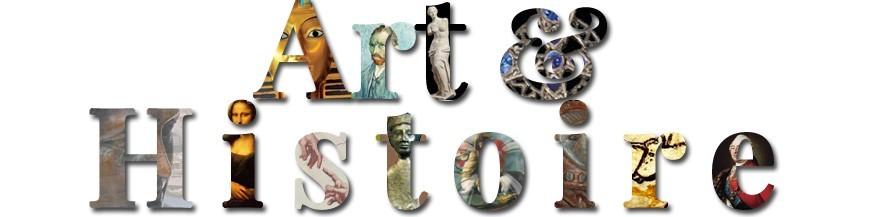 ART & HISTOIRE