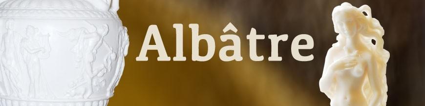 Albâtre