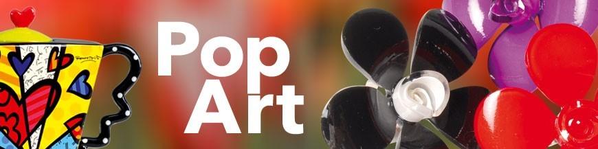 20em siècle - Pop Art