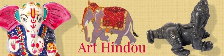 Art Hindou