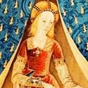 Moyen Age