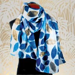 Etole - Prestige bleue, L. 178 cm