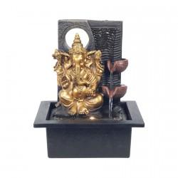 Fontaine - Ganesh, H. 25,5 cm