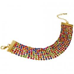 Bracelet Gaudi