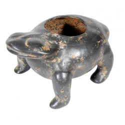 Poterie Grenouille