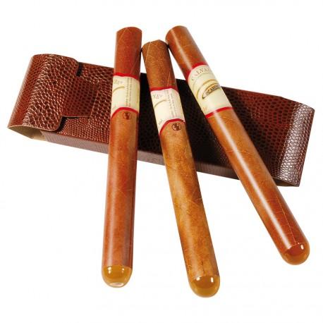 Cigares? ou pas ?