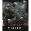 Livre - Aristide Maillol