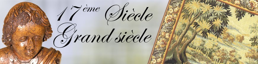 17em siècle - Grand Siècle