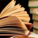 Beaux livres, Livres d'art