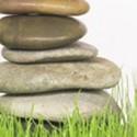 Spiritualité - Développement personnel et religion